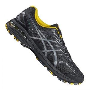 asics-gt-2000-5-trail-running-schwarz-grau-f9097-laufschuhe-joggen-shoe-schuh-outdoor-t7h4n.jpg