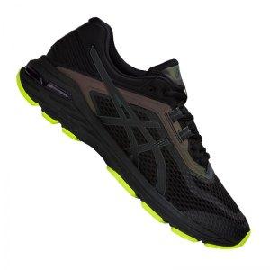 asics-gt-2000-6-lite-show-running-schwarz-f001-1011a186-running-schuhe-neutral-laufen-joggen-rennen-sport.jpg