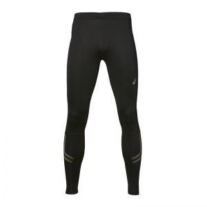 asics-icon-tight-hose-lang-running-schwarz-f0779-2011a261-running-textil-hosen-lang-laufen-joggen-rennen-sport.jpg