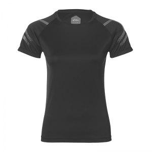 asics-icon-top-t-shirt-running-damen-f0904-running-kult-sportlich-alltag-freizeit-154540.jpg