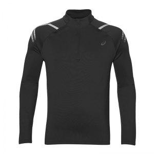 asics-icon-winter-ls-1-2-zip-top-running-f001-2011a044-running-textil-sweatshirts-laufen-joggen-rennen-sport.jpg
