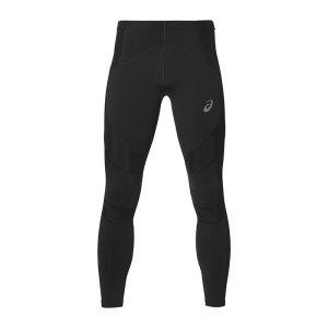 asics-leg-balance-tight-hose-running-schwarz-f0901-funktionsbekleidung-herren-men-maenner-laufbekleidung-143628.jpg