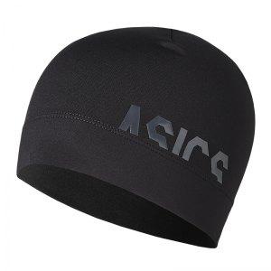 asics-logo-beanie-muetze-running-schwarz-f001-3013a034-running-textil-kopfbedeckungen-laufen-joggen-rennen-sport.jpg