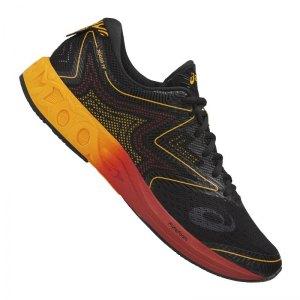 asics-noosa-ff-running-schwarz-gold-f9004-herren-maenner-running-laufen-joggen-schuh-shoe-triathlon-t772n.jpg