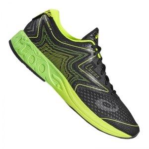 asics-noosa-ff-running-schwarz-gruen-f9085-herren-maenner-running-laufen-joggen-schuh-shoe-triathlon-t772n.jpg