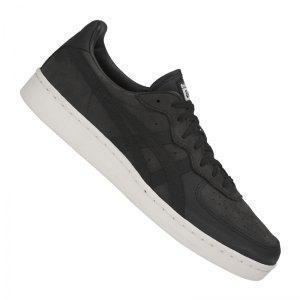 onitsuka-tiger-gsm-sneaker-schwarz-f9090-turnschuhe-lifestyle-freizeitschuh-alltagsoutfit-streetwear-d839l.jpg