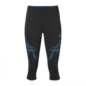 asics-strp-kneetight-hose-running-schwarz-f0819-herren-short-fitness-running-141210.jpg
