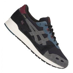 asics-tiger-gel-lyte-g-tx-sneaker-schwarz-f001-1193a038-lifestyle-schuhe-herren-sneakers-freizeitschuh-strasse-outfit-style.jpg