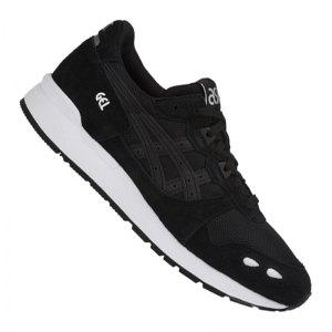 asics-tiger-gel-lyte-sneaker-schwarz-f9090-freizeit-lifestyle-herren-maenner-h8c0l.jpg