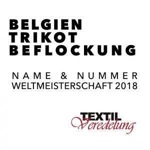 trikot-veredelung-beflockung-rbfa-belgien-wm-2018.jpg
