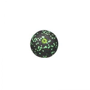 blackroll-duo-ball-8cm-schwarz-gruen-massage-rolle-rueckenrolle-entspannung-130671.jpg