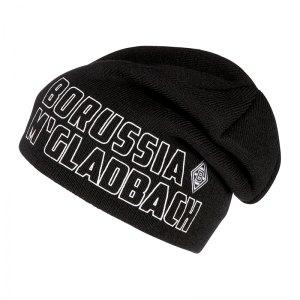 borussia-moenchengladbach-knitted-hat-muetze-schwarz-fanshop-fanartikel-replica-kappe-basecap-402472.jpg