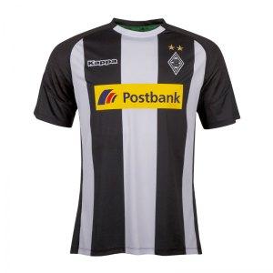 borussia-moenchengladbach-trikot-3rd-17-18-schwarz-fanshop-fanartikel-replica-ausweichtrikot-fussballtrikot-402610.jpg