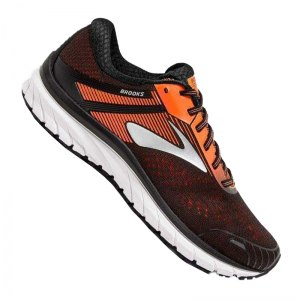 brooks-adrenaline-gts-18-running-schwarz-f047-1102711d-running-schuhe-stabilitaet-laufen-joggen-rennen-sport.jpg
