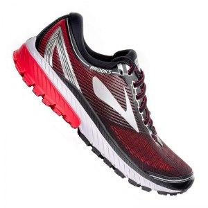 brooks-ghost-10-running-schwarz-rot-f095-laufen-joggen-laufschuh-shoe-schuh-1102571d.jpg