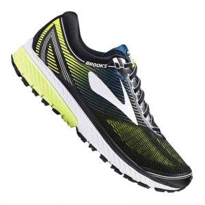 brooks-ghost-10-running-schwarz-weiss-f024-laufen-joggen-laufschuh-shoe-schuh-1102571d.jpg