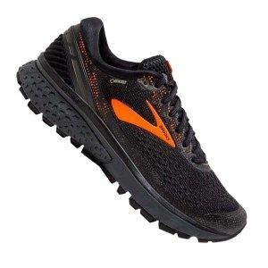 brooks-ghost-11-gtx-running-schwarz-orange-f038-1102871d-running-schuhe-trail-laufen-joggen-rennen-sport.jpg