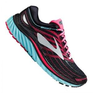 brooks-glycerin-15-running-damen-schwarz-blau-f099-laufen-joggen-laufschuh-shoe-schuh-1202471b.jpg