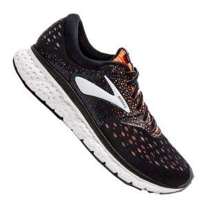 brooks-glycerin-16-running-schwarz-orange-f069-1102891d-running-schuhe-neutral-laufen-joggen-rennen-sport.jpg
