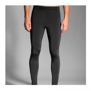 brooks-go-to-tight-running-schwarz-f001-laufbekleidung-hose-lang-textilien-training-men-herren-maenner-211001.jpg