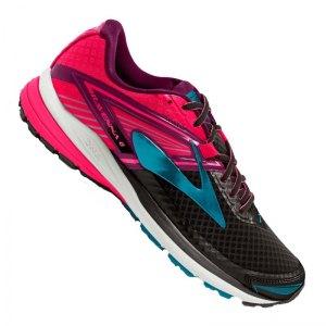 brooks-ravenna-8-running-damen-schwarz-pink-f013-laufschuh-shoe-joggen-sportausstattung-training-woman-frauen-1202381b.jpg