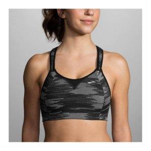 brooks-rebound-racer-sport-bh-running-damen-f052-damen-sportstyle-running-sport-bh-frauen-women-350037.jpg