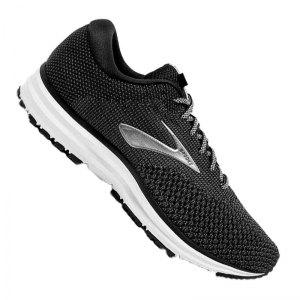 brooks-revel-2-running-schwarz-grau-f050-1102921d-running-schuhe-neutral-laufen-joggen-rennen-sport.jpg