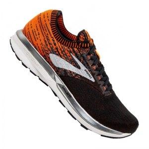 brooks-ricochet-running-schwarz-orange-f038-1102931d-running-schuhe-neutral-laufen-joggen-rennen-sport.jpg