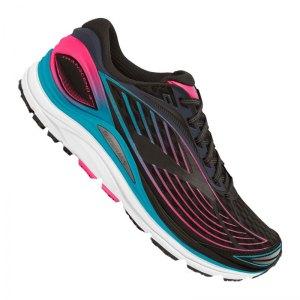 brooks-transcend-4-running-damen-schwarz-pink-f070-laufschuh-shoe-joggen-sportausstattung-training-woman-frauen-1202391b.jpg