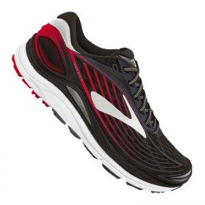 brooks-transcend-4-running-schwarz-grau-f081-laufschuh-shoe-joggen-sportausstattung-training-men-maenner-herren-1102491d.jpg