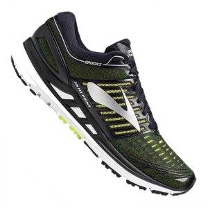 brooks-transcend-5-running-schwarz-gruen-f069-laufschuh-shoe-joggen-sportausstattung-training-men-maenner-herren-1102761d.jpg