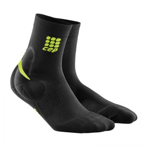 cep-ankle-support-short-socks-schwarz-socken-socks-herren-men-maenner-laufbekleidung-wo58l1.jpg