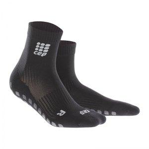 cep-griptech-short-socks-running-damen-schwarz-socken-socks-damen-women-frauen-laufbekleidung-wp4b57.jpg