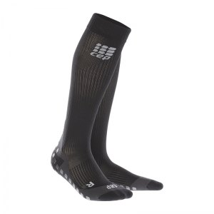 cep-griptech-socks-socken-running-schwarz-socken-socks-herren-men-maenner-laufbekleidung-wp5557.jpg