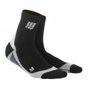 cep-short-socks-socken-running-damen-laufsocken-runningsocken-laufen-joggen-struempfe-schwarz-grau-wp4bv0.jpg
