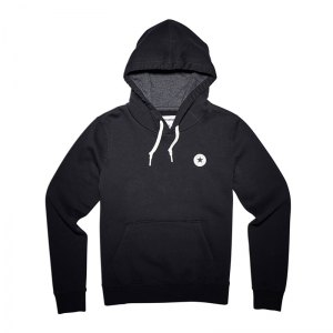 converse-chuck-patch-graphc-hoody-schwarz-f001-langarmshirt-pulli-hoody-longsleeve-lifestyle-freizeitshirt-10006680-a01.jpg