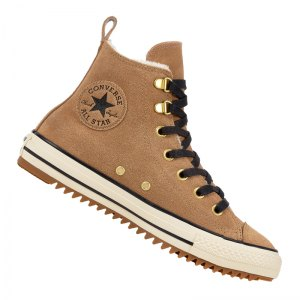 converse-chuck-taylor-all-star-boot-hi-damen-f234-lifestyle-alltag-cool-casual-162479c.jpg