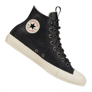 converse-chuck-taylor-all-star-hi-sneaker-f001-lifestyle-alltag-cool-casual-162386c.jpg