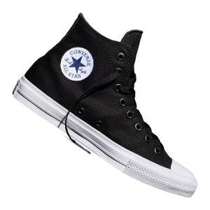 converse-chuck-taylor-all-star-ii-high-sneaker-lifestyle-freizeit-strasse-streetwear-schuh-accessoires-schwarz-150143c.jpg
