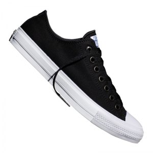 converse-chuck-taylor-all-star-ii-sneaker-lifestyle-freizeit-strasse-streetwear-schuh-accessoires-schwarz-150149c.jpg