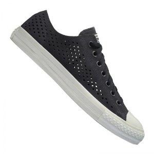 converse-chuck-taylor-all-star-ox-sneaker-schwarz-sneaker-turnschuhe-boots-lifestyle-trend-mode-160464c.jpg