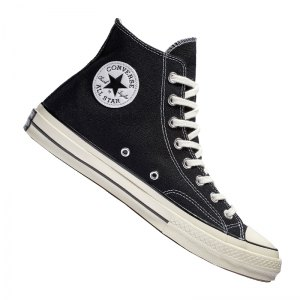 converse-chuck-taylor-as-70-hi-sneaker-schwarz-lifestyle-outfit-162050c.jpg