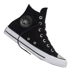 converse-chuck-taylor-as-hi-damen-schwarz-silber-lifestyle-sneaker-sportstyle-damen-555814c.jpg