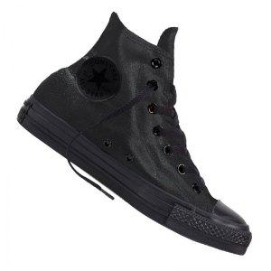 converse-chuck-taylor-as-hi-sneaker-damen-schwarz-lifestyle-sneaker-sportstyle-damen-155558c.jpg