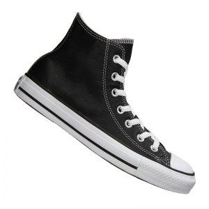 converse-chuck-taylor-as-high-sneaker-schwarz-herrenschuh-men-maenner-lifestyle-freizeit-shoe-132170c.jpg