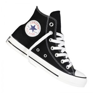 converse-chuck-taylor-as-high-sneaker-schwarz-herrenschuh-men-maenner-lifestyle-freizeit-shoe-m9160c.jpg
