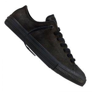 converse-chuck-taylor-as-ii-low-sneaker-schwarz-herren-men-maenner-freizeit-lifestyle-schuh-shoe-155501c.jpg