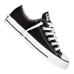 converse-chuck-taylor-as-low-sneaker-schwarz-herrenschuh-men-maenner-lifestyle-freizeit-shoe-m9166c.jpg