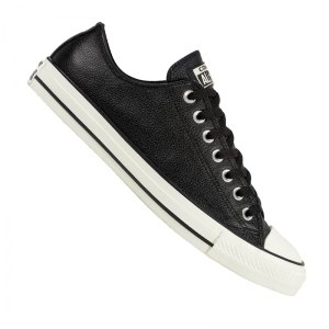 converse-chuck-taylor-as-ox-sneaker-f001-161497c-lifestyle-schuhe-herren-sneakers-freizeitschuh-strasse-outfit-style.jpg