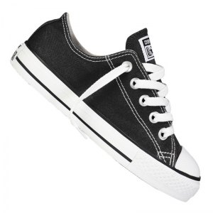 converse-chuck-taylor-as-sneaker-kids-schwarz-lifestyle-freizeit-schuh-shoe-kinder-kids-children-3j231c.jpg